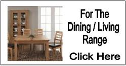 Lyon Oak Dining and Living