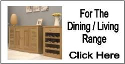 Mobel Oak Dining and Living