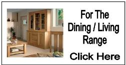 New Quercus  Dining And Living