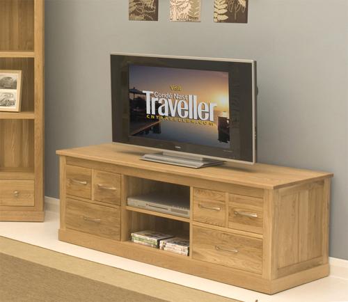 mobel oak widescreen television cabinet mobel oak dining living room furniture