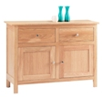 Nimbus Small Sideboard