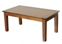 Kinross Coffee Table
