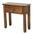 Kinross Console Table