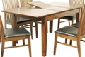 Kinross Dining Table
