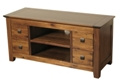 Kinross TV Cabinet