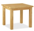 Corndell Lovell Lite Flip Top Table