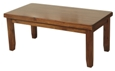 Kilkenny Coffee Table